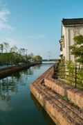 Misogi_river-side08052007-09.jpg