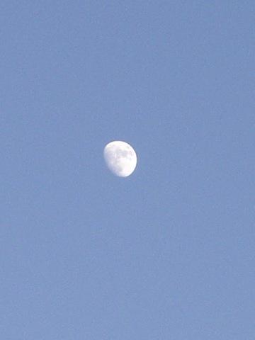 Moon06262007-2.jpg
