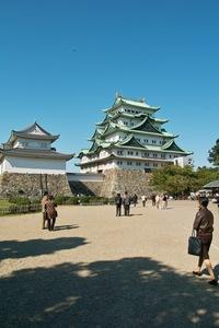 Nagoya-castle10212007-02.jpg