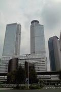 Nagoya09232007-01.jpg