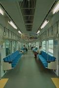 Nagoya09232007-02.jpg