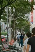 Nagoya09232007-03.jpg