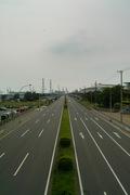 Nagoya09232007-08.jpg