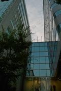 Nagoya09232007-12.jpg