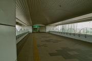 Nagoya09232007-14.jpg