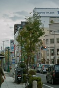 Nawate-douri06.jpg