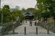 Nawate-douri08.jpg