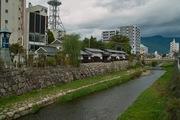Nawate-douri10.jpg