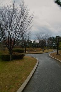 Oono_Minato-park12092007-01.jpg