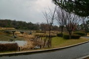 Oono_Minato-park12092007-03.jpg