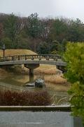 Oono_Minato-park12092007-05.jpg