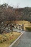 Oono_Minato-park12092007-07.jpg