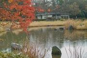 Oono_Minato-park12092007-09.jpg