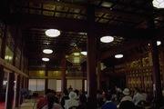 Oono_festa09162007-12.jpg