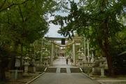 Oono_festa09162007-13.jpg
