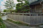 Oono_festa09162007-18.jpg