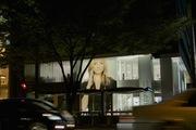 Sakae-night10202007-03.jpg