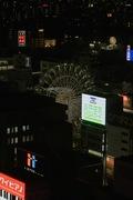 Sakae-night10202007-07.jpg