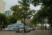 Sakae09232007-06.jpg
