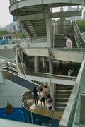Sakae09232007-08.jpg