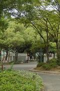 Sakae09232007-09.jpg