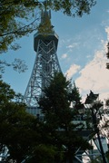 Sakae10202007-04.jpg