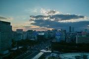 Sakae10202007-06.jpg