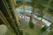 Sakae10202007-07.jpg
