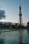 Sakae10202007-09.jpg