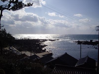 Sea02282008-01.JPG