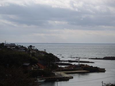 Sea12102007-2.JPG