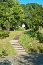 Shishiku08152007-04.jpg