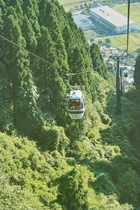 Shishiku08152007-16.jpg