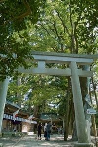 Sirayama08152007-01.jpg