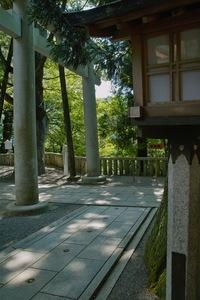 Sirayama08152007-04.jpg