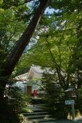 Sirayama08152007-06.jpg