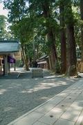 Sirayama08152007-15.jpg