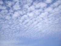 Sky07052007-2.jpg