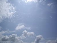 Sky07052007-3.jpg