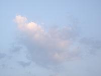 Sky07052007-4.jpg