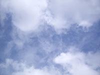 Sky07052007-5.jpg