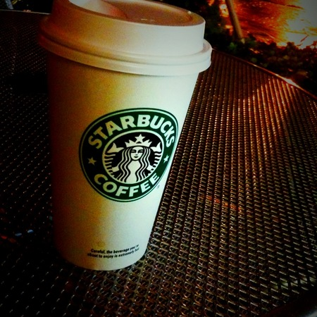 Starbucks01222010ip.JPG