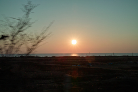 Sunset04042011dp2.jpg