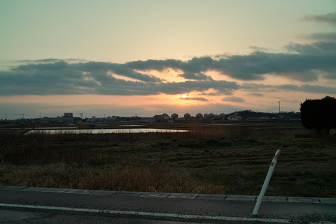 Sunset04112011dp2.jpg