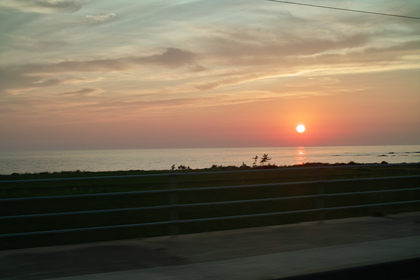 Sunset06262009dp2.jpg