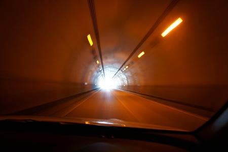 Tunnel02112011nex5.JPG