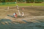 Uchinada08112007-05.jpg