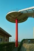 Uchinada08112007-07.jpg