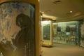 Yumeji-kan01062008-06.jpg
