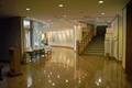 Yumeji-kan01062008-21.jpg